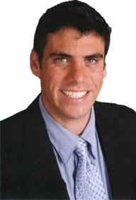 Dr. Kareem F. Samhouri